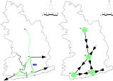 La jornada territorial delPenedès