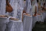 Aproximació històrica i antropològica al Pa Beneït(1)