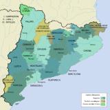 Tarragona o elPenedès?
