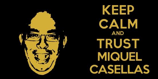 keep_calm_1