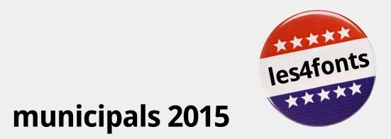 municipals_2015
