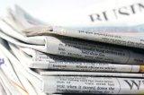 Malgrat la crisi, la premsa de proximitat seguiràendavant