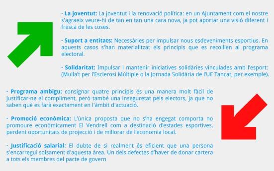 fletxes_teruel