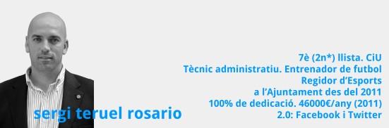 perfil_sergi_teruel