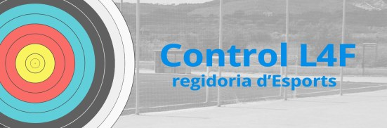 portada_esports