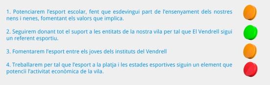 teruel_llista