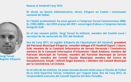 Teruel_CV
