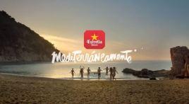 mediterraneamente_estrelladamm_3